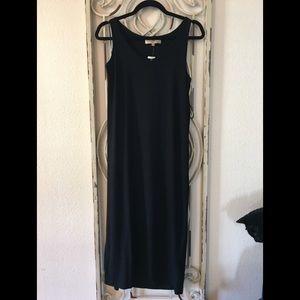 NWT Philosophy tank dress